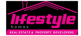 lifestyle-logo2
