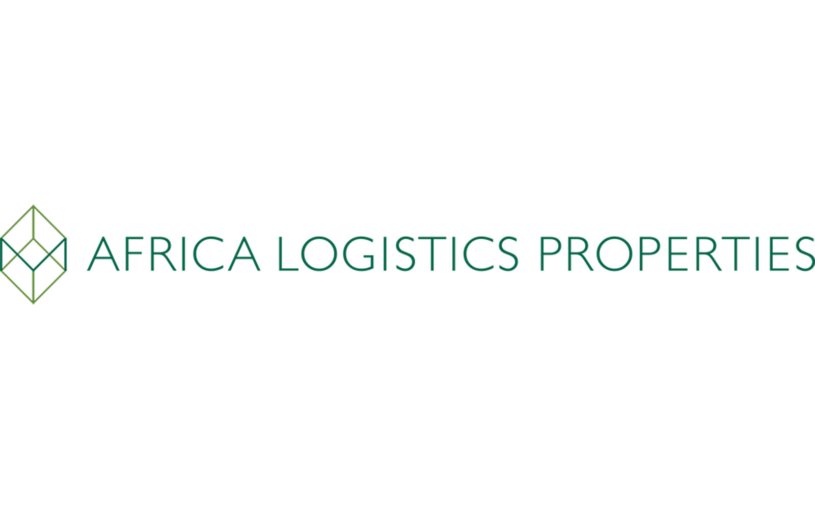Africa Logistics Property