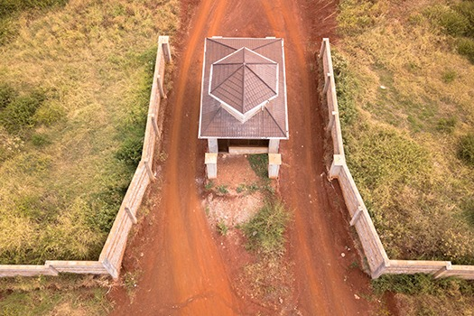 Tatu City Expands Kijani Ridge