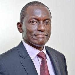 Julius Orowe