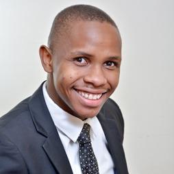 Samuel Ngala