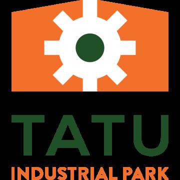 Tatu Industrial Park