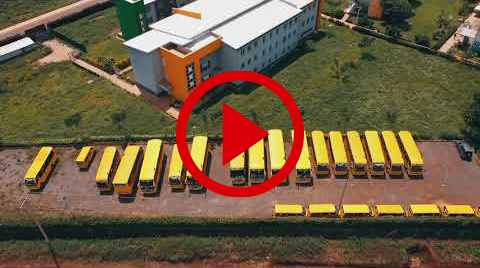 Build your home at Tatu City - THIS IS WHY