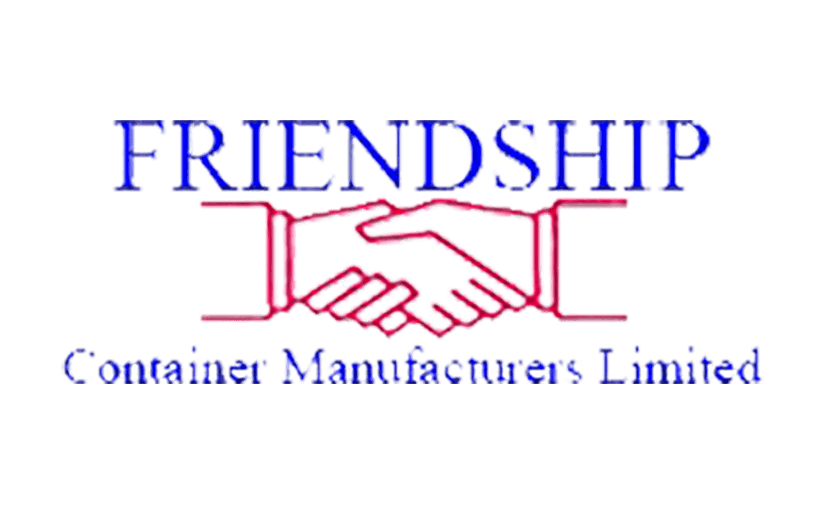 Friendship Container Manufacturers Ltd