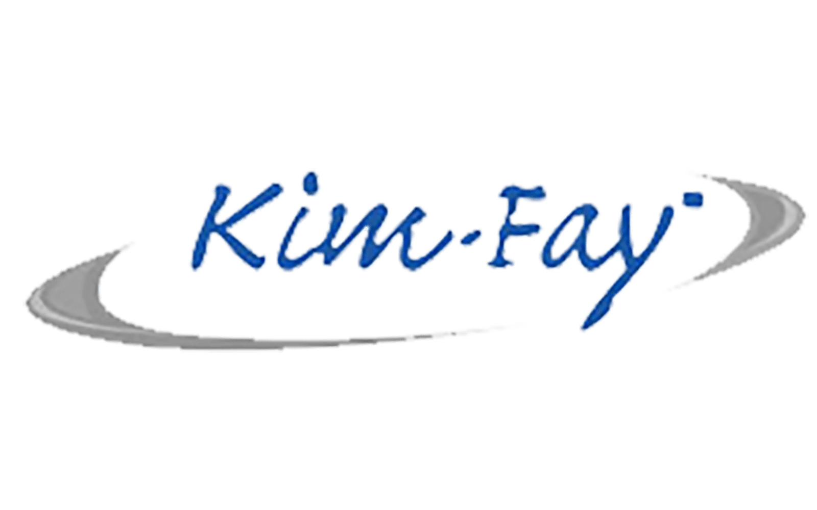 Kim-Fay East Africa Limited
