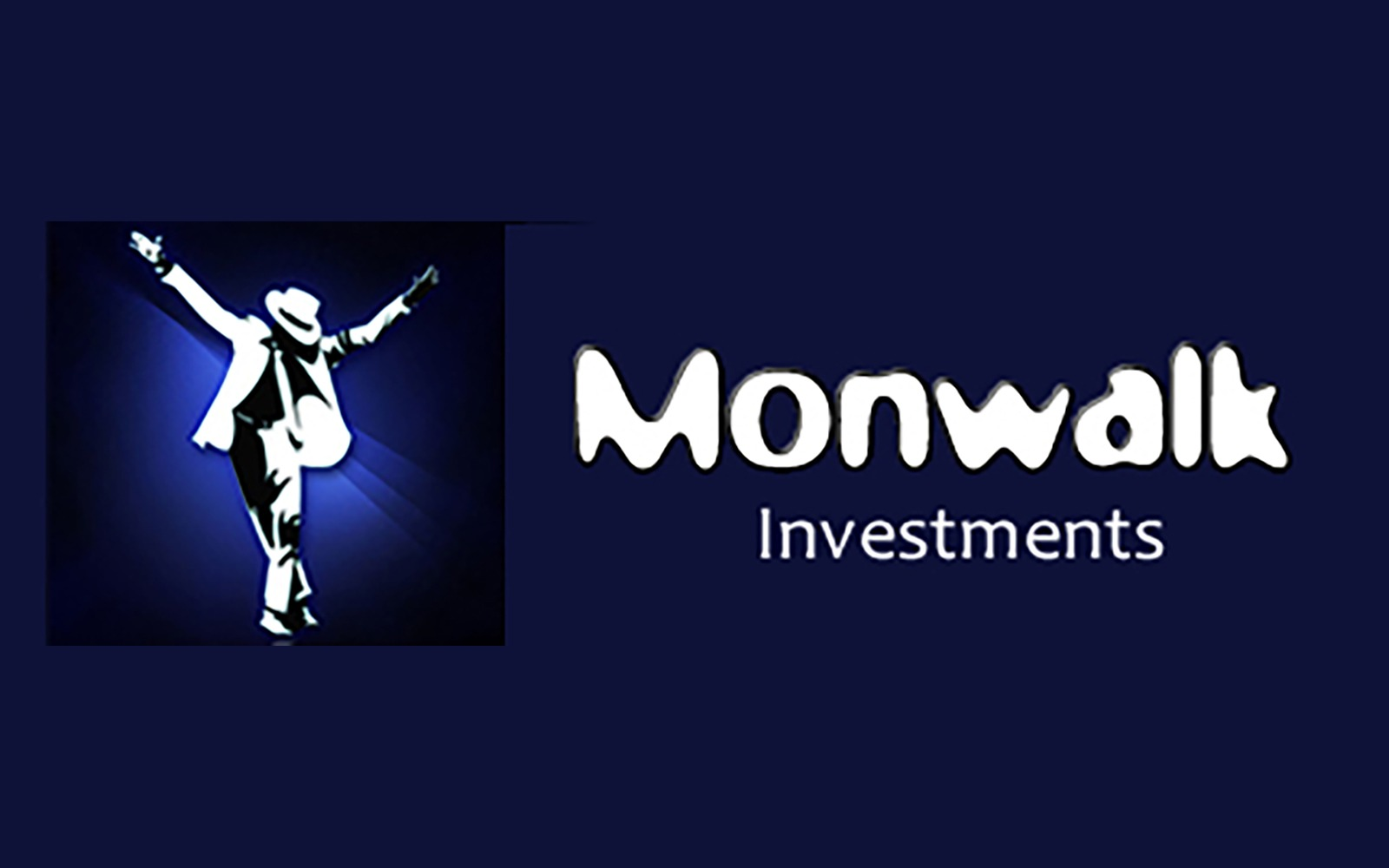 Moonwalk Investments