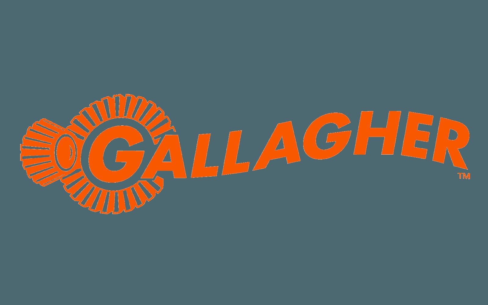 Gallaghher